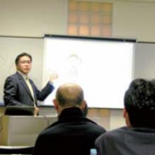 seminar_jirei002-300x230